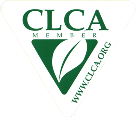 A Tool Shed Equipment Rentals is a member of CLCA