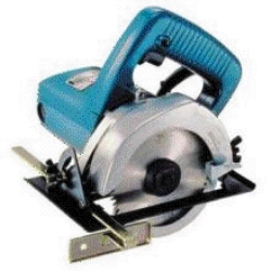Rental store for 4  PANEL CIRCULAR SAW in Santa Cruz CA