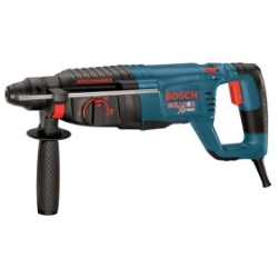 Rental store for CONCRETE DRILL SMALL ROTARY HAMMER in Santa Cruz CA