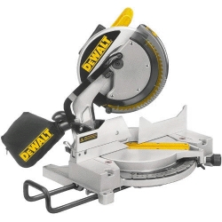 Rental store for 12  COMPOUND MITER SAW in Santa Cruz CA