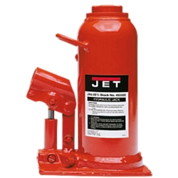 Rental store for 13 to 22 1 2 TON HYDRAULIC JACK in Santa Cruz CA