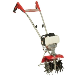 Rental store for 1.1 HP MANTIS SMALL GARDEN TILLER in Santa Cruz CA