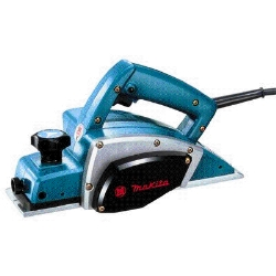 Rental store for ELECTRIC WOOD PLANER in Santa Cruz CA