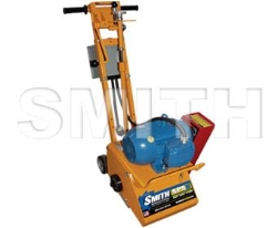 Rental store for 230V ELECTRIC COMPACT CONCRETE PLANER in Santa Cruz CA