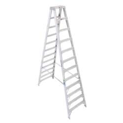 Rental store for 12  STEP LADDER in Santa Cruz CA