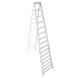 Rental store for 16  STEP LADDER in Santa Cruz CA