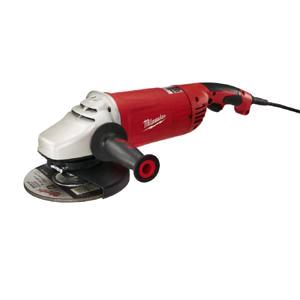Where to find 7  ANGLE HEAD GRINDER in Santa Cruz