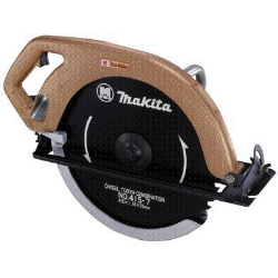 Rental store for 16  CIRCULAR SAW with CARBIDE BLADE in Santa Cruz CA