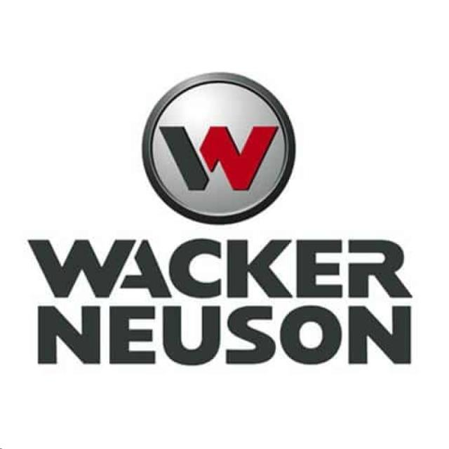 Rent Wacker Neuson Sales