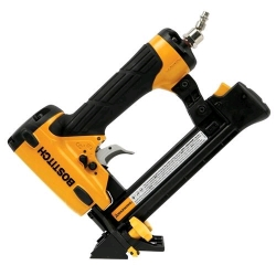 Used Equipment Sales HARDWOOD LAMINATED FLOOR STAPLER in Santa Cruz CA