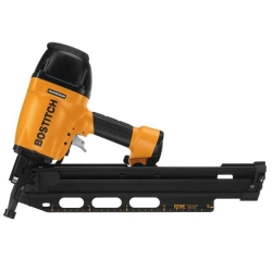 Used Equipment Sales 2  to 3-1 2  AIR FRAMING NAILER in Santa Cruz CA