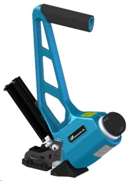 Used Equipment Sales 18 GAUGE HARDWOOD AIR FLOOR NAILER in Santa Cruz CA