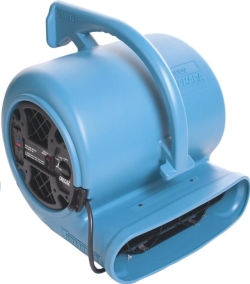 Used Equipment Sales LARGE AIR BLOWER in Santa Cruz CA
